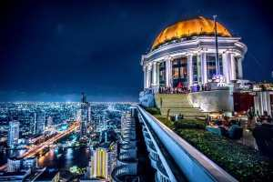 Lebua_At_State_Tower