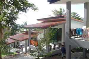 Sun_Moon_Star_Resort_Koh_Phangan